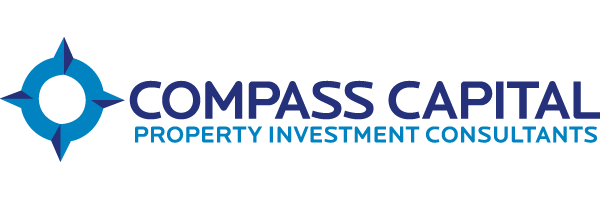 Compass Capital Property Group
